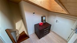 residenza-in-vendita---lazise-27