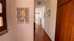 residenza-in-vendita---lazise-32