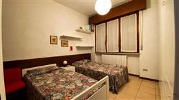 residenza-in-vendita---lazise-45