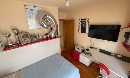 appartamento-in-vendita---bolzano-4