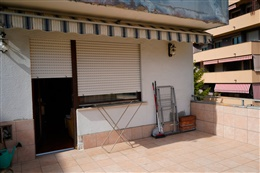 capannone-in-vendita---bolzano-13