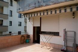 capannone-in-vendita---bolzano-15