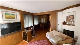 capannone-in-vendita---bolzano-33