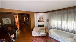 capannone-in-vendita---bolzano-34