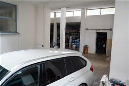 capannone-in-vendita---bolzano-6