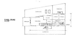 capannone-in-vendita---bolzano-41