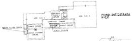 capannone-in-vendita---bolzano-42