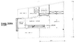 capannone-in-vendita---bolzano-43
