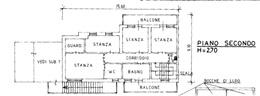 capannone-in-vendita---bolzano-44