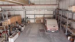 capannone in vendita - bolzano