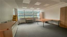 ufficio-in-affitto-locazione---bolzano-7